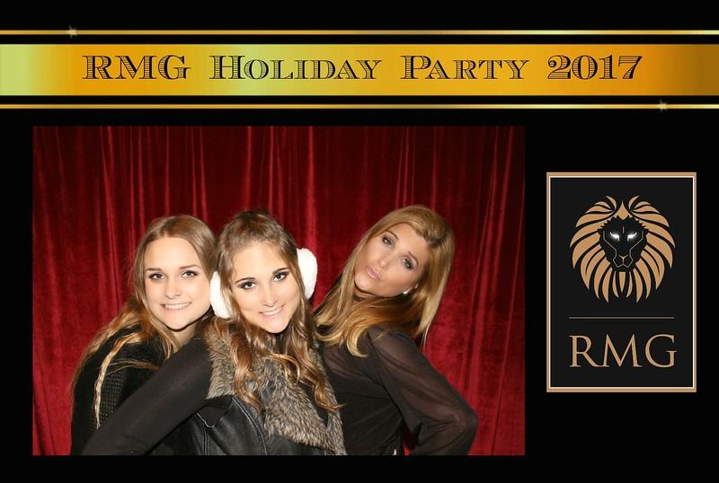 RMG Party (23).jpg