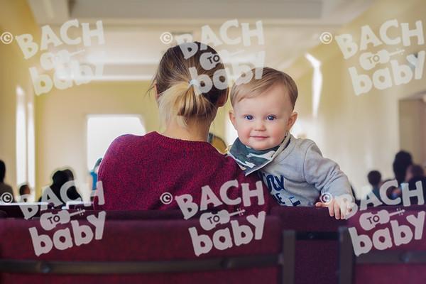 ©Bach to Baby 2017_Laura Ruiz_Highgate_2017-03-06_18.jpg
