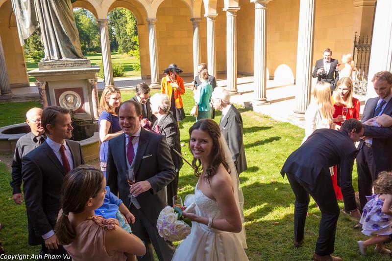 Uploaded - Wedding Sophie & Niko September 2013 040.jpg
