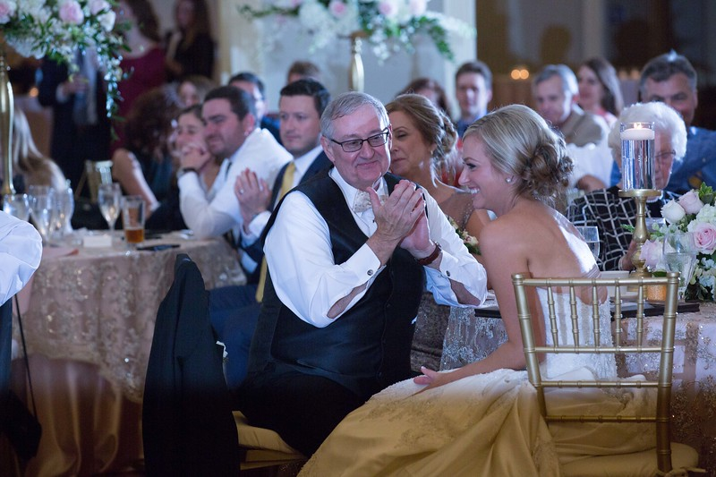 Meredith Wedding JPEGS 3K-877.jpg