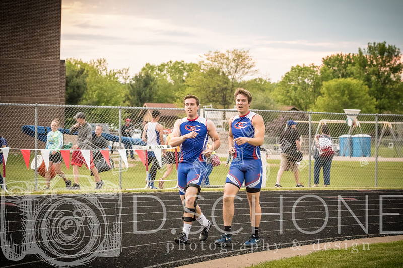 5-25-17 Track Sectional-106.JPG