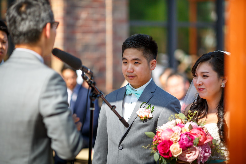 Ceremony-1422.jpg