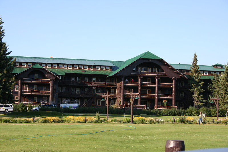 20110827 - 011 - GNP - Glacier Park Lodge.JPG