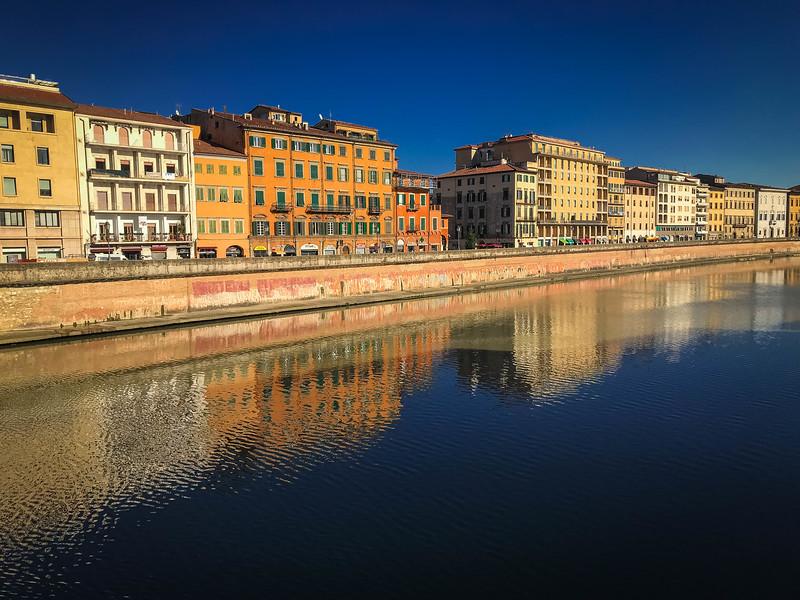 Pisa-40.jpg