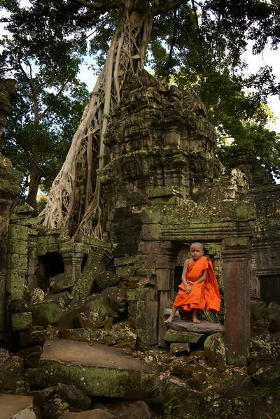 Little Monk 4.jpg