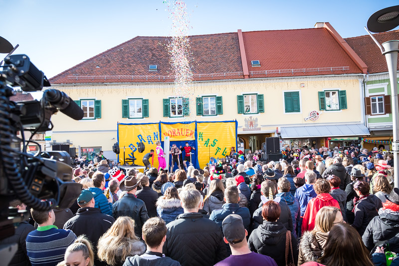 Vorauer Noarrnkastl 2019-89.jpg