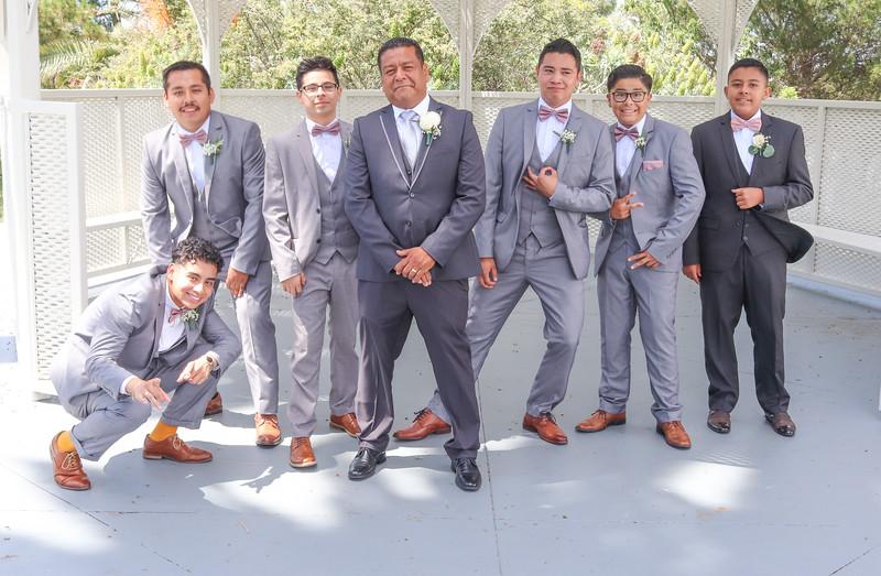 A&F_wedding-272.jpg