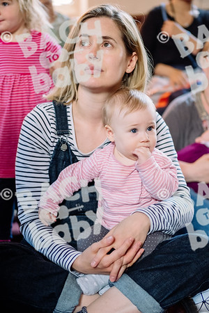 © Bach to Baby 2018_Alejandro Tamagno_Muswell Hill_2018-05-10 031.jpg