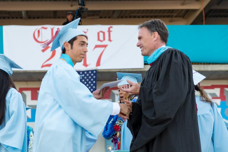 Hillsdale Graduation-85892.jpg