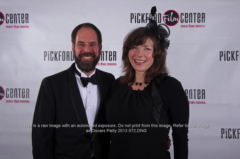 Oscars Party 2013 072.JPG