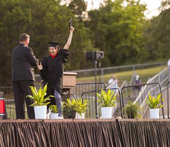 LT 2020-2021 Graduation