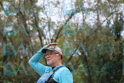 Lower James River Rafting - 10.06.2019 - 9am - jdw