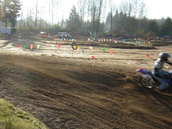05-11-20 Woodland Racing