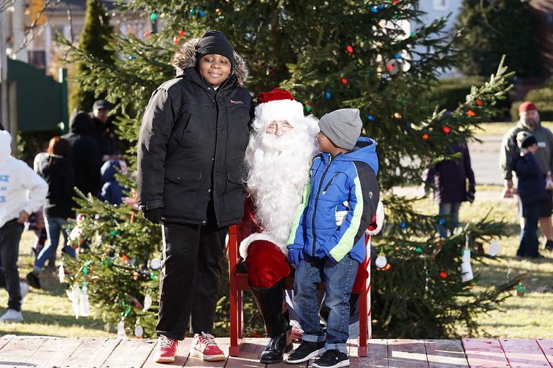 Santa In The Park 20190123.JPG