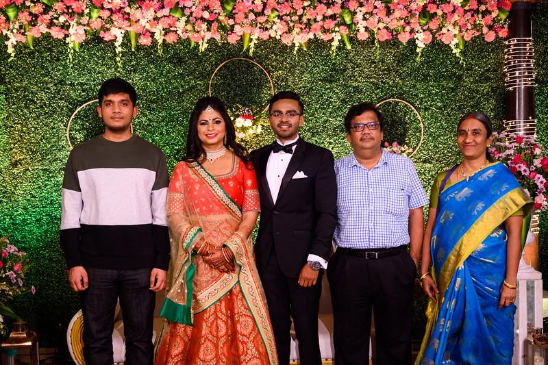 2019-12-Ganesh+Supriya-4999.jpg
