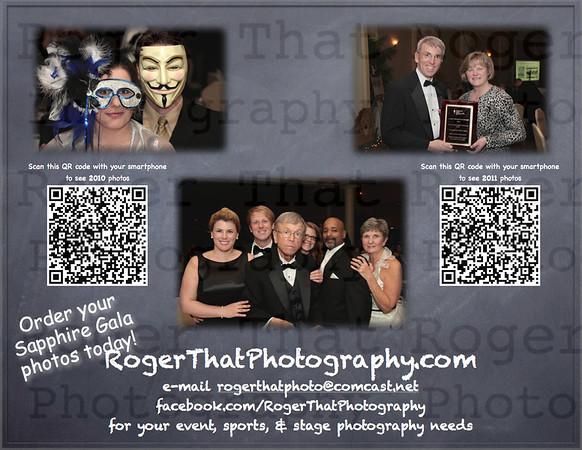 2011 Sapphire Gala (public)