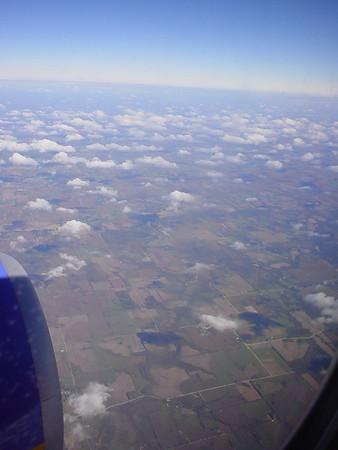 Kansas City trip-Steve-2005