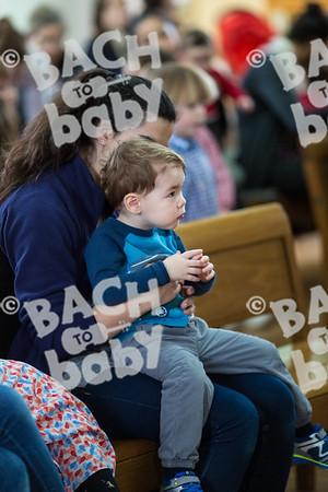 Bach to Baby 2018_HelenCooper_Notting Hill-2018-03-13-21.jpg