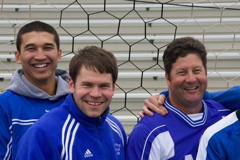 Alumni Soccer Games EOS40D-TMW-20090502-IMG_0827