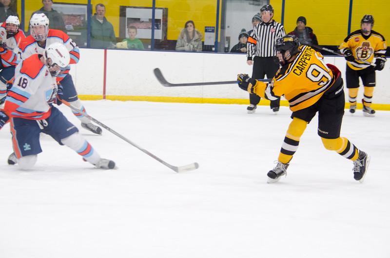 160214 Jr. Bruins Hockey (126 of 270).jpg