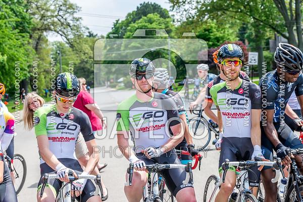 2015 Elgin Cycling Classic @ Fox River Omnium
