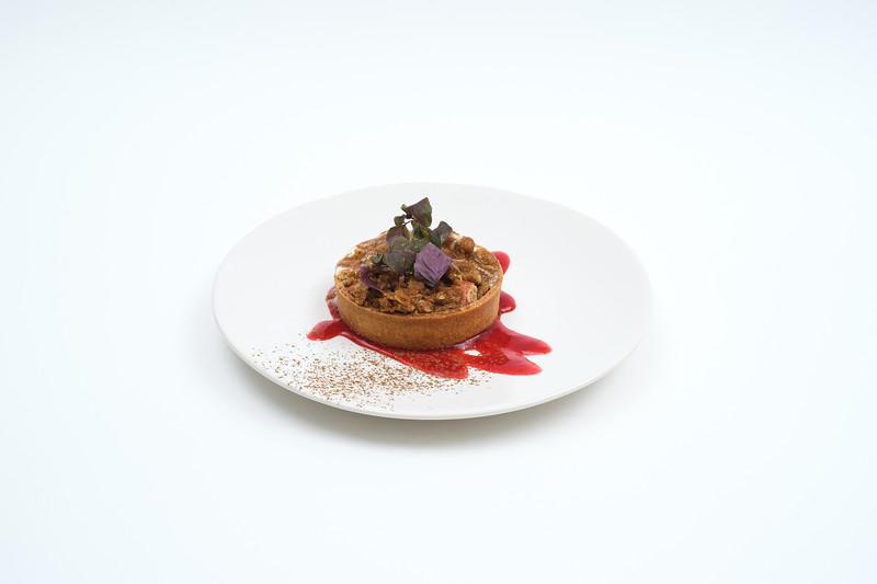 2020-02-19 Salad & Dessert-173.jpg