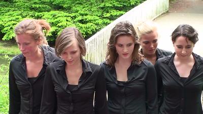2009-0524 Parkdans festival Eindhoven