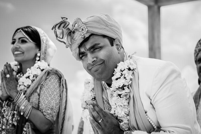 Hindu weddings-27.jpg
