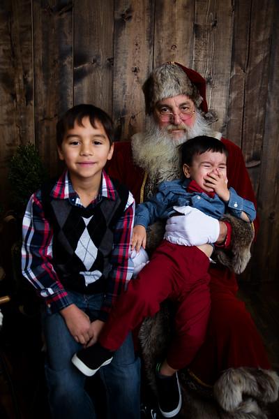 Santa-3425.jpg