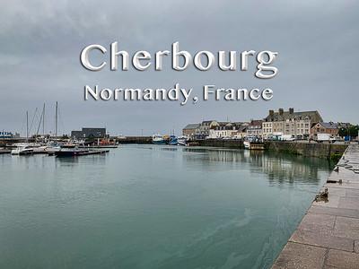 2019 04 24 | Normandy