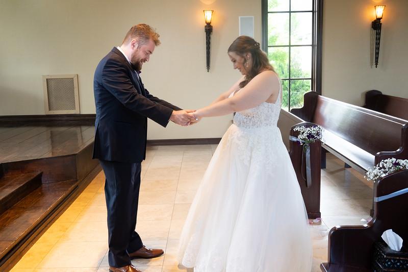 wed (64 of 454).jpg