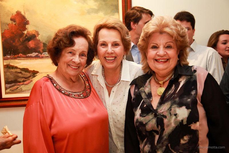 Niver 91 anos Dona Maria-39.jpg