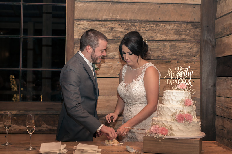 Houston Wedding Photography ~ Audrey and Cory-1819.jpg