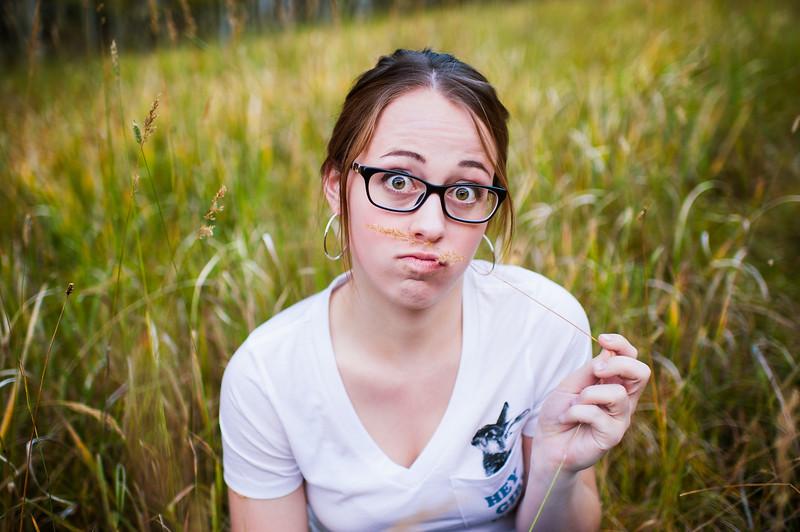 Katie-1021.jpg