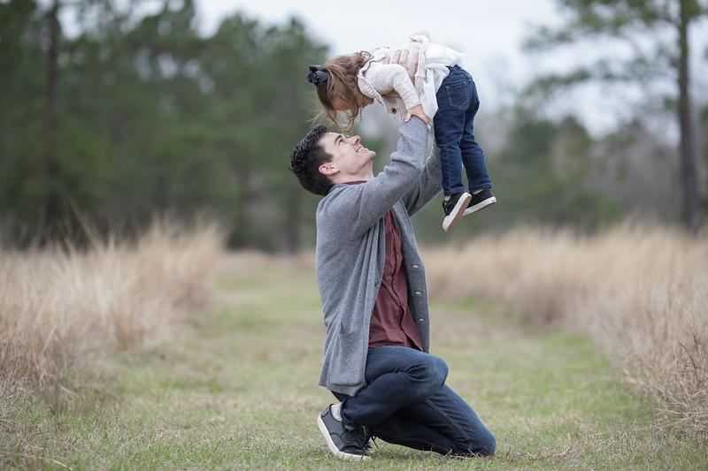 Humble Family Photography-1289.jpg