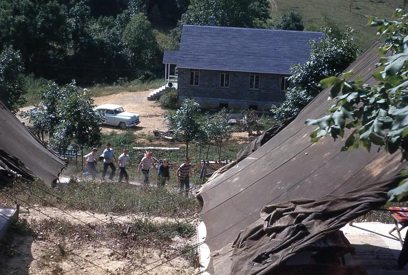 1953 - Camp Tent Homes.jpg