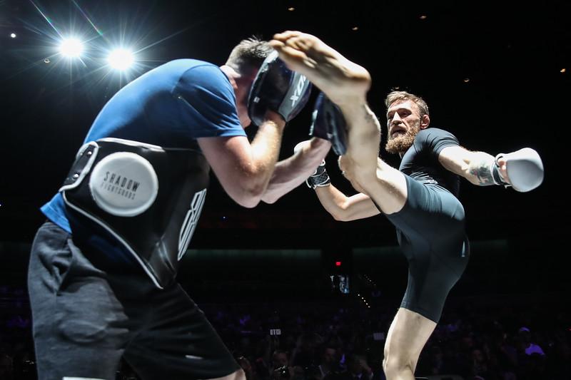 UFC 229_Wednesday_Cr. Mpu Dinani-41.jpg