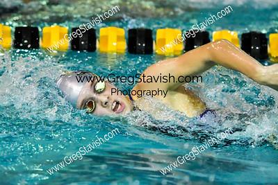 11.30.17 Swim Meet