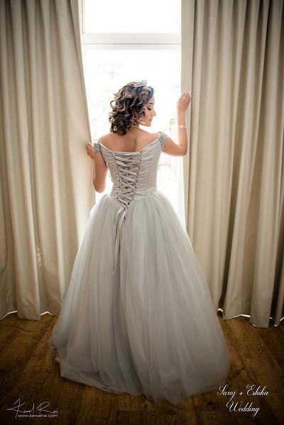 Saroj Eshika Wedding - Web_final (29).jpg