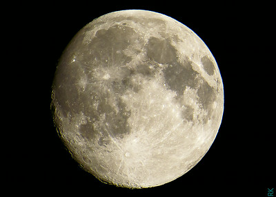 MoonAug8_2014