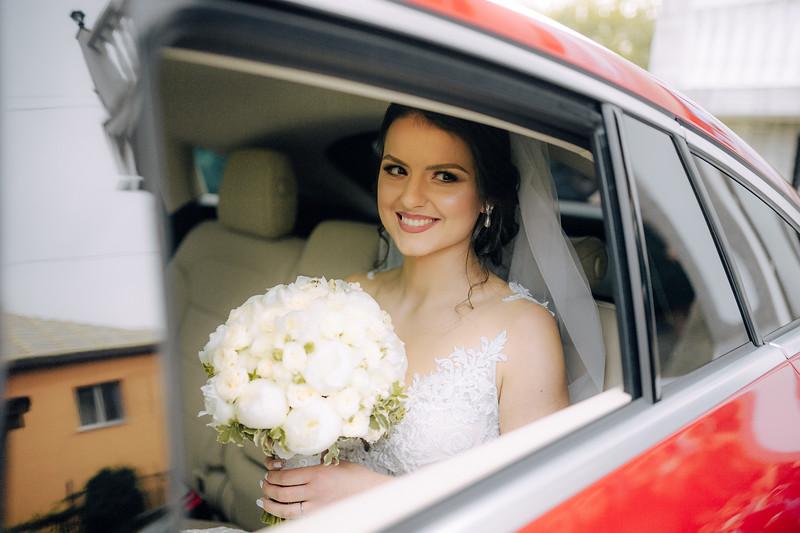 Wedding-0663.jpg