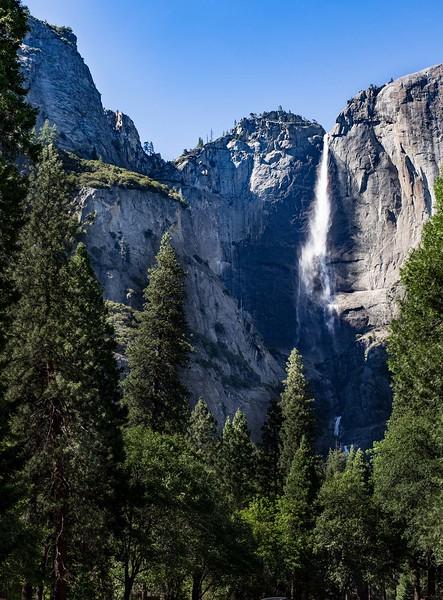 Yosemite__MG_5337.jpg