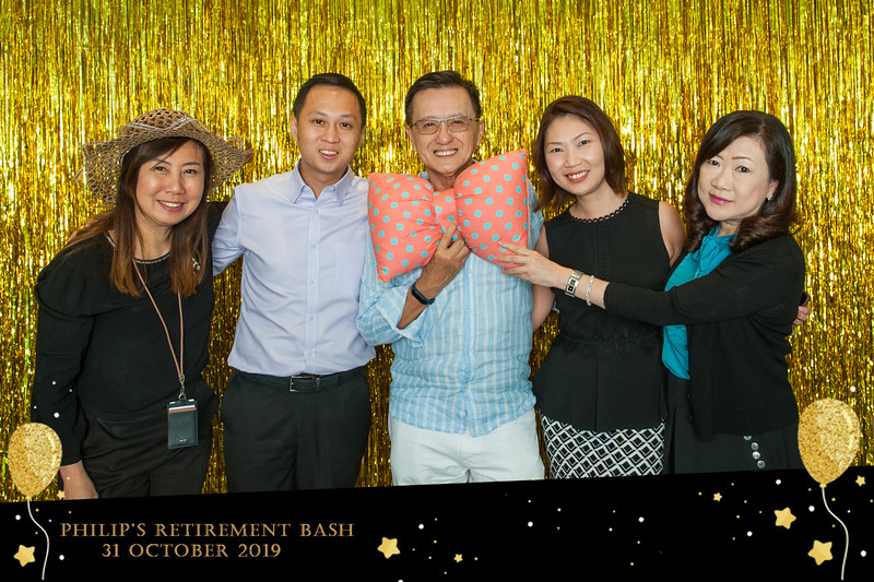 Philip's Retirement Bash-33.jpg