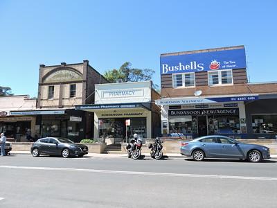 Bundanoon, NSW