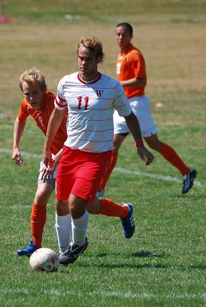Wabash College 09-05-2010