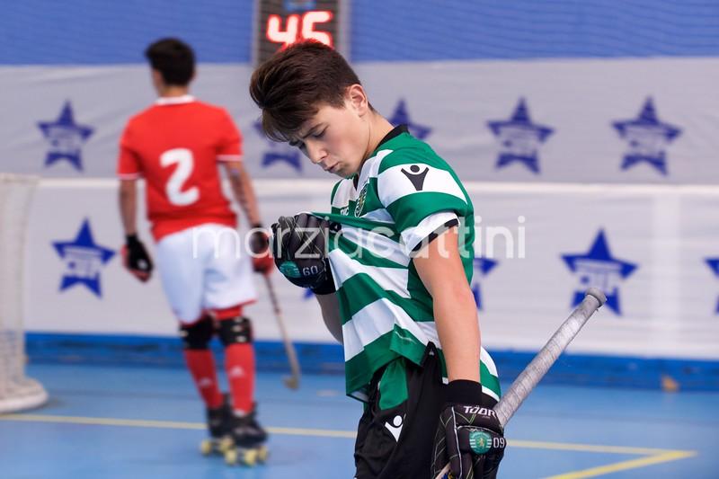 17-10-07_EurockeyU17_Benfica-Sporting16.jpg