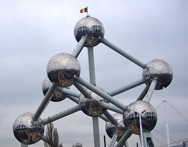 Belgium - 2010-02