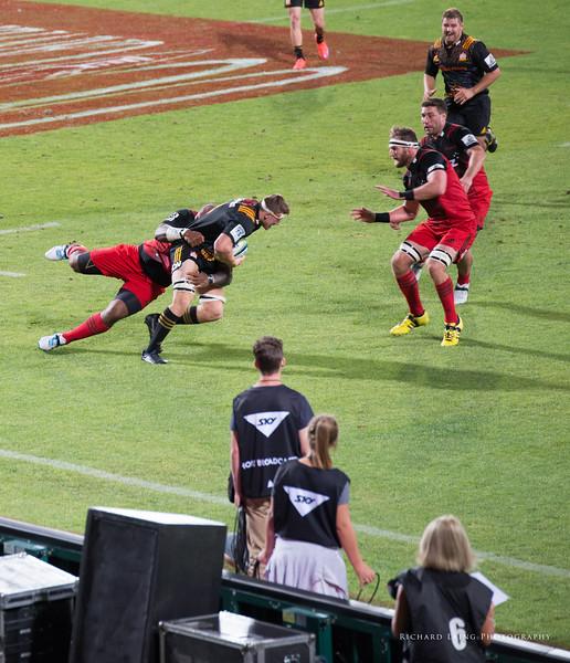 2016-02-27-Rugby-413.jpg