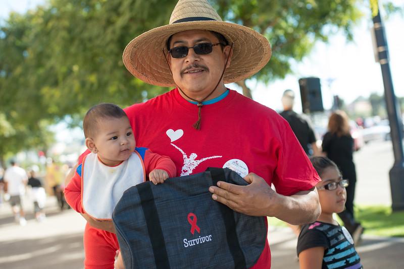 Heart_Walk_San_Diego_DSC6112.jpg