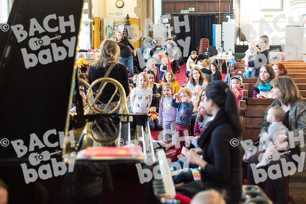 Bach to Baby 2018_HelenCooper_Sydenham-2018-03-14-46.jpg
